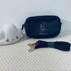 Disney Mickey Mouse X Pandora Crossbody Bag